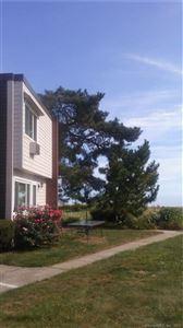 Photo of 189 West Walk #189, West Haven, CT 06516 (MLS # 170018556)