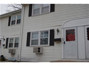 Featured picture for the property E10206556