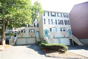 Photo of 204 Rising Trail Drive #204, Middletown, CT 06457 (MLS # 170005557)