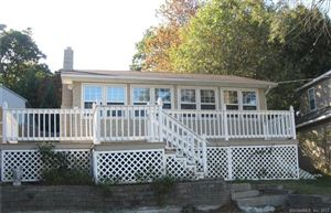 Photo of 24 Fall Mountain Terrace, Plymouth, CT 06786 (MLS # 170025557)