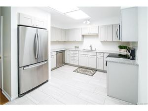 Featured picture for the property N10232557