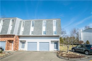 Featured picture for the property 170054558