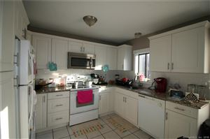 Featured picture for the property 170085558
