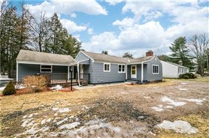 Featured picture for the property 170052559