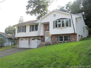 Featured picture for the property 170117560