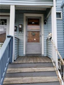 Photo of 1037 Pembroke Street, Bridgeport, CT 06608 (MLS # 170024561)
