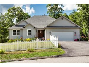 Featured picture for the property G10150561
