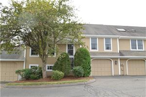 Photo of 108 South Mill Drive #108, Glastonbury, CT 06073 (MLS # 170006562)