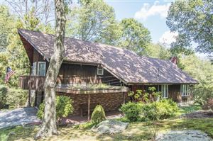 Photo of 40 Whippoorwill Road, Bethel, CT 06801 (MLS # 170001563)