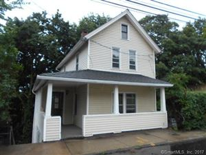 Photo of 254 Derby Avenue, Derby, CT 06418 (MLS # 170020563)