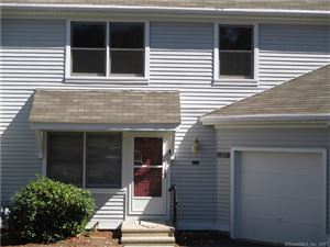 Photo of 1203 Briarwood Court #1203, Rocky Hill, CT 06067 (MLS # 170020565)