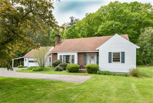 Featured picture for the property 170084565