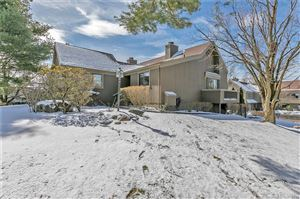 Featured picture for the property 170062567