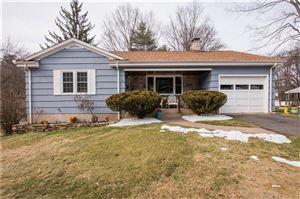 Featured picture for the property 170063567