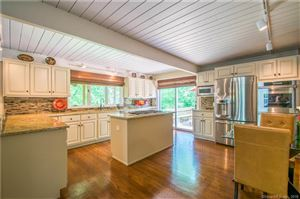 Featured picture for the property 170087567