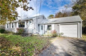 Featured picture for the property 170118567