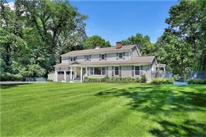 Photo of 111 Stanwich Road, Greenwich, CT 06830 (MLS # 99191567)