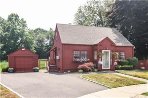 Photo of 74 Nells Road, Milford, CT 06460 (MLS # 170001568)