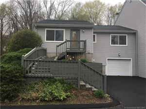 Featured picture for the property G10210570