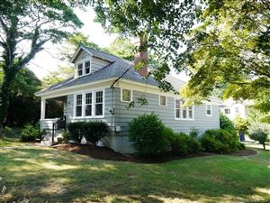 Photo of 41 Old Colchester Road, Waterford, CT 06375 (MLS # 170001571)