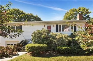 Featured picture for the property 170024571