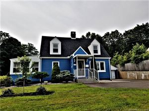 Featured picture for the property 170116571