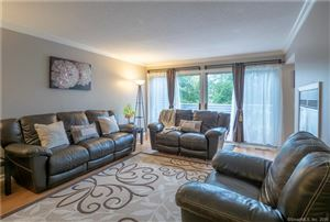 Featured picture for the property 170123572