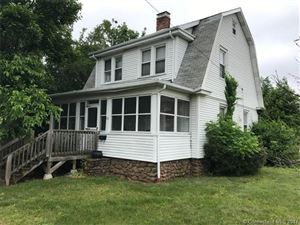 Featured picture for the property N10223572