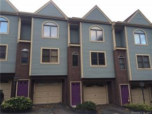 Photo of 23 Rock Hill Road #C, New Haven, CT 06513 (MLS # 170031573)