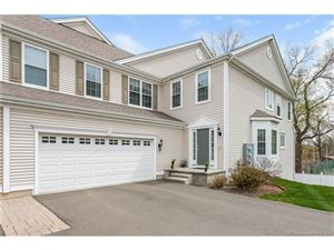 Featured picture for the property G10215573