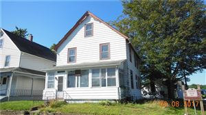 Photo of 16 Soule Street, Griswold, CT 06351 (MLS # 170003574)