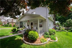 Featured picture for the property 170094574