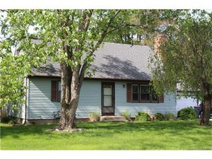 Featured picture for the property G10214574