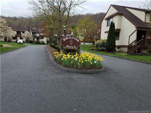 Photo of 6  Avon Ct #6, Beacon Falls, CT 06403 (MLS # W10218574)