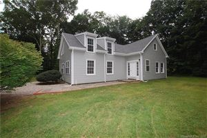 Photo of 135 Partrick Avenue, Norwalk, CT 06851 (MLS # 170010575)