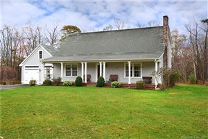 Featured picture for the property 170032575