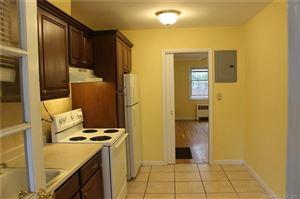 Tiny photo for 20 North Street #9-2, Stamford, CT 06902 (MLS # 170022576)