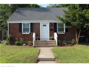 Featured picture for the property G690576