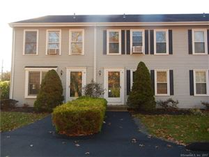Photo of 65 Old Route 79 #9, Madison, CT 06443 (MLS # 170032577)