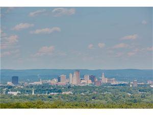 Photo of 14  Northeast Rd, Farmington, CT 06032 (MLS # G10227577)