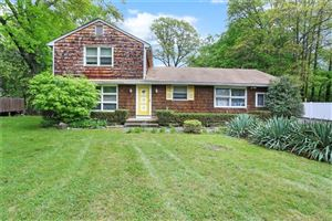 Featured picture for the property 170086578