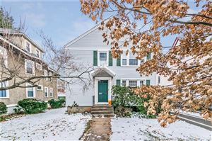 Featured picture for the property 170037580