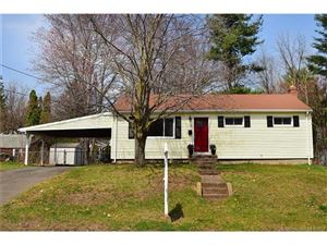 Featured picture for the property G10205580
