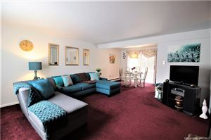 Featured picture for the property 170016581