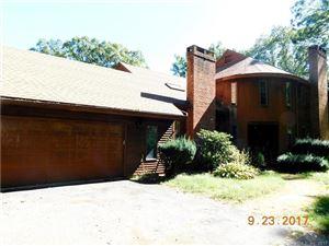 Photo of 36 Hemlock Lane, Avon, CT 06001 (MLS # 170018581)