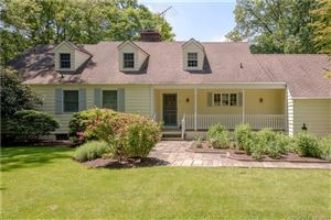 Featured picture for the property 170053581