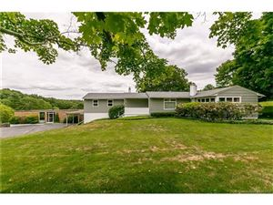 Photo of 251 Judd Hill Road, Middlebury, CT 06762 (MLS # W10237581)