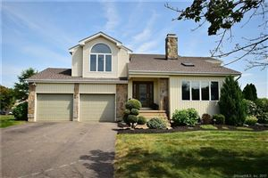 Featured picture for the property 170009582