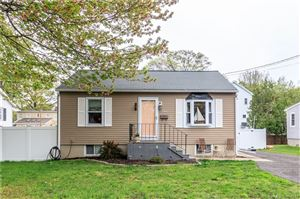 Featured picture for the property 170065582