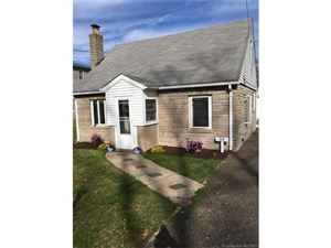 Featured picture for the property N10216582